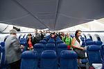 15-07-12-Aeropuerto-MEX-RalfR-N3S 8913.jpg