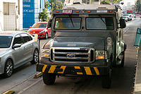 15-07-20-Straßenszene-Mexico-RalfR-DSCF6591.jpg