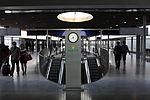 15-07-22-Flughafen-Paris-CDG-RalfR-N3S 9861.jpg