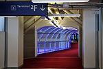 15-07-22-Flughafen-Paris-CDG-RalfR-N3S 9867.jpg