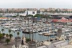15-10-27-Vista des de l'estàtua de Colom a Barcelona-WMA 2782.jpg