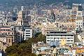 15-10-27-Vista des de l'estàtua de Colom a Barcelona-WMA 2812.jpg
