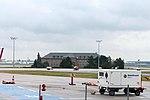 15-12-09-Flughafen-Berlin-Schönefeld-SXF-Terminal-D-RalfR-003.jpg