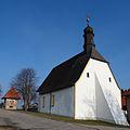 15.03.23 St. Quirin St.Quirinus.JPG