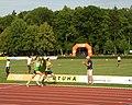 1500mM heat2 at TNT Fortuna Meeting in Kladno 16June2011 00179.jpg