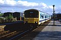 150144 at Chesterfield.jpg
