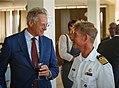 150505 Koenders bezoekt Curacao (17234508430).jpg