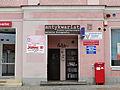 150913 13 Rynek Kościuszki in Białystok - 16.jpg