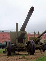 152mm gun M1910-34, photo 4.jpg