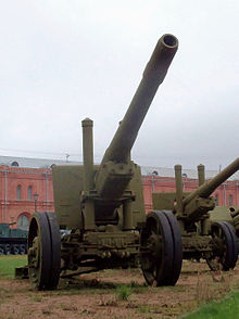 152mm gun M1910-34, photo 4.jpg