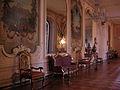 1532 Pałac w Pszczynie. Foto Barbara Maliszewska.JPG