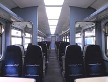 British Rail Class 153 Wikipedia