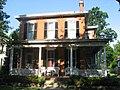 156 N. Franklin in Delaware.jpg
