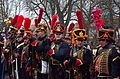 159 - Austerlitz 2015 (24334431125).jpg