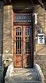 15 Tolstoho Street, Lviv (03).jpg