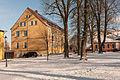 16-01-18-Joachimsthal-RalfR-N3S 3612.jpg