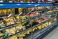 16-08-30-Mayonnaise-Supermarkt-Riga-RR2 3846.jpg