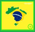 16. Բրազիլիա.png