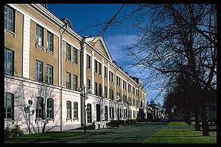Municipality in Västerbotten County, Sweden