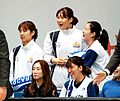 160101 여자농구 신한은행 vs 우리은행 직찍 2 (20).jpg