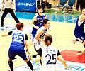 160205 여자농구 KDB생명 vs 신한은행 퓨처스 (23).jpg