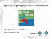 160622 Improving the photographic skills of Wikimedians.pdf