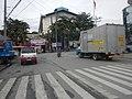 1618San Mateo Rizal Church Aranzazu Hall Landmarks 49.jpg