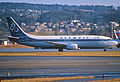 161ac - Olympic Airways Boeing 737-400, SX-BKD@ZRH,26.01.2002 - Flickr - Aero Icarus.jpg