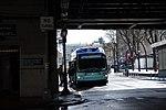161st St River Av td 71 - IRT Subway.jpg