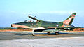 162d Tactical Fighter Squadron - North American F-100F-10-NA Super Sabre 56-3859.jpg