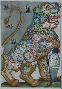 1632 Bello Belgico Stradæ.jpg