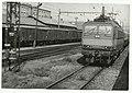 163 039-1 (E 499.3), railway line 400, 8. 1991 (Czechoslovakia).jpg