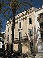 163 Can Vidal Quadras, c. Port Alegre 9.jpg