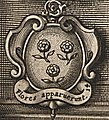 1659 Sanderus CHOROGRAPHIA SACRA ABBAS 13a.jpg