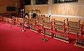 165 Museu de la Música, gamelan.jpg