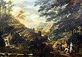 1670 Millet Landschaft anagoria.JPG