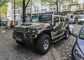 17-04-11-Hummer H2-RalfR-DSC 0181.jpg
