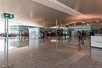 17-12-04-Aeropuerto de Barcelona-El Prat-RalfR-DSCF0699.jpg