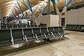 17-12-14-Flughafen-Madrid-Barajas-RalfR-DSCF1015.jpg