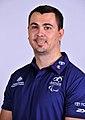 170511 - Justin Eveson - 3b - 2012 Team processing.jpg