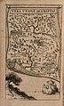 1714 -Jakob Bidermann Utopia Didaci Bernardini.jpg
