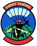 1722 Combat Control Sq emblem.png