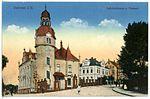 17340-Oederan-1914-Bahnhofstraße-Brück & Sohn Kunstverlag.jpg