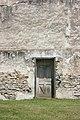 1760 White House Mennonite Meetinghouse Door.jpg