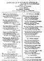 1796 JohnBull YankeeDoodle.png