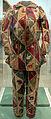 17XX Costume of a Harlequin anagoria.JPG