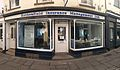 17 Church Street, Monmouth 21.jpg