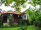 17 Waimea Road, Lindfield, New South Wales (2011-04-28).jpg
