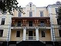 18-101-0328 Місце, де стояв будинок, в якому народився М. І. Усанович.jpg