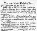 1804 Hilliard NewEnglandPalladium May25.png